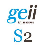 Logo pour le second semestre