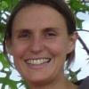 Picture of Emilie Le Grix De La Salle